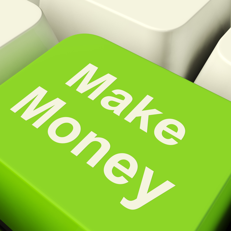 Make money online free uk only