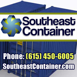 """containers"
